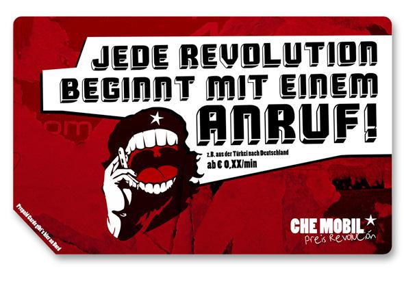 che_propaganda_08
