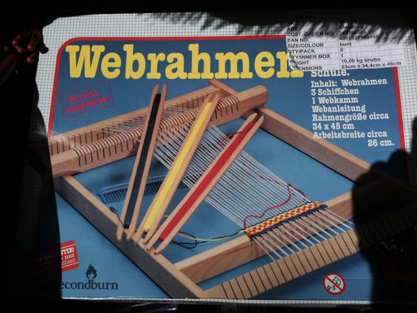 webframe2
